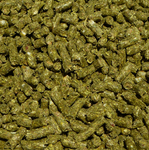 Rabbit Pellets by Conestogo Bird Seed Company 25 kg - Exotic Wings and Pet Things