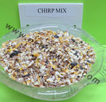 Chip Mix Wild Bird Seed by Conestogo Bird Seed Company - Exotic Wings and Pet Things