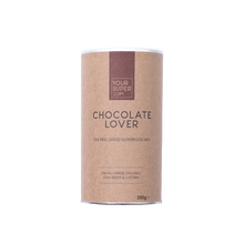 Load image into Gallery viewer, Chocolate Lover 200g - Your Superfoods