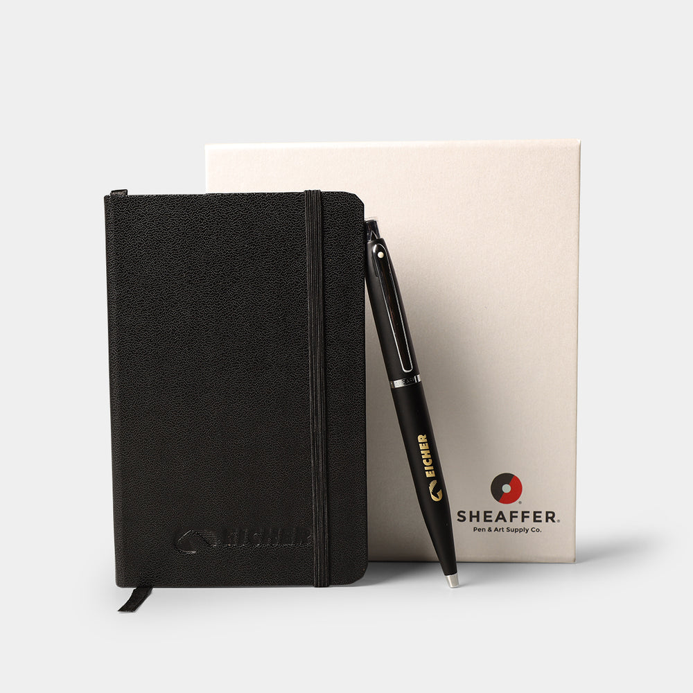 Sheaffer Gift Set