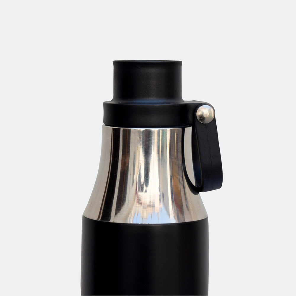 Thermosteel Flask