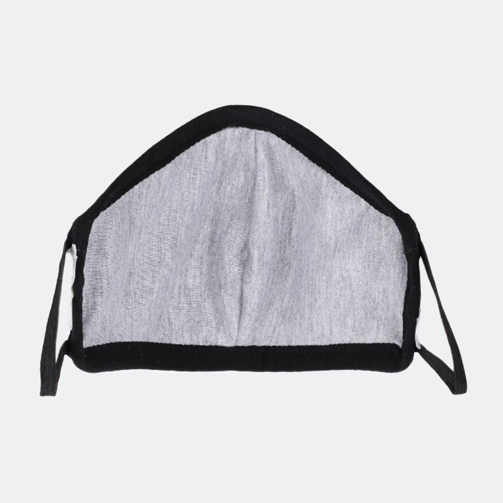 Wildcraft HYPASHEILD W95 Face Mask , (Set of 3 pcs.)