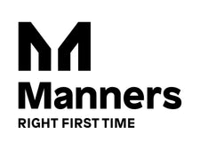 MannersBuildingProducts