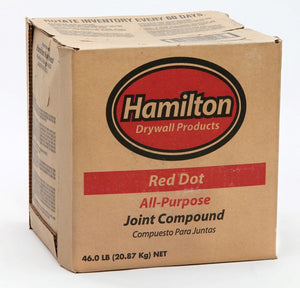 Hamilton Red Dot All Purpose 13.6L Ctn