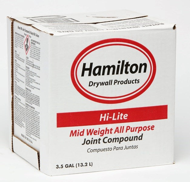 Hamilton Hi-Lite All Purpose 13.6L Ctn