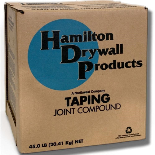 Hamilton Blue Dot Taping 13.6L Ctn