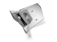 Load image into Gallery viewer, Can-Am Standard Corner Flusher 4in