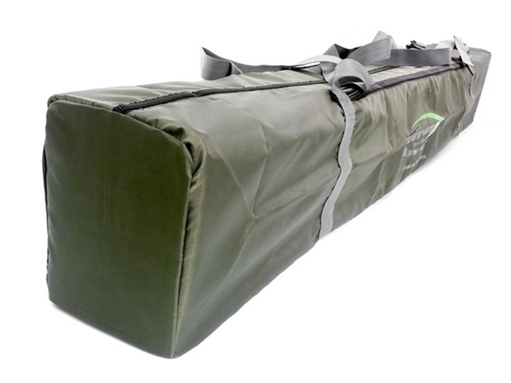 Can-Am Soft Side Tool Bag