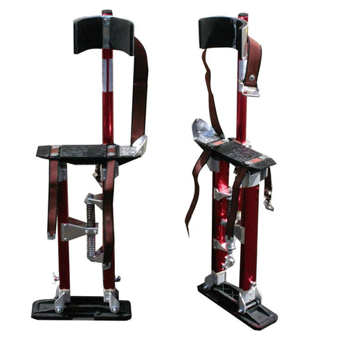 Manners Stilts 24-40in