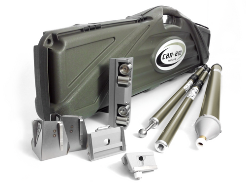 Can-am Semi Automatic Pro Tool Set