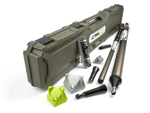 Can-am NyCor Hybrid Tool Kit