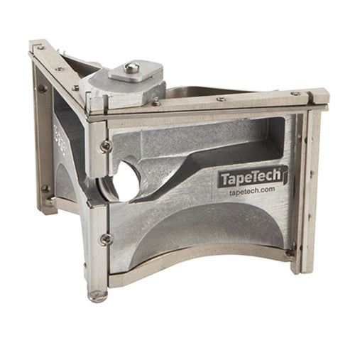 Tapetech 3in Angle Head