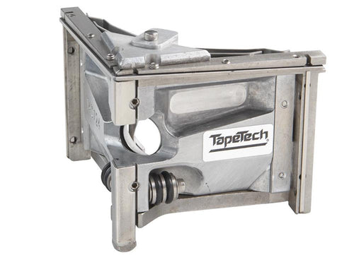 Tapetech 3in EasyRoll Angle Head