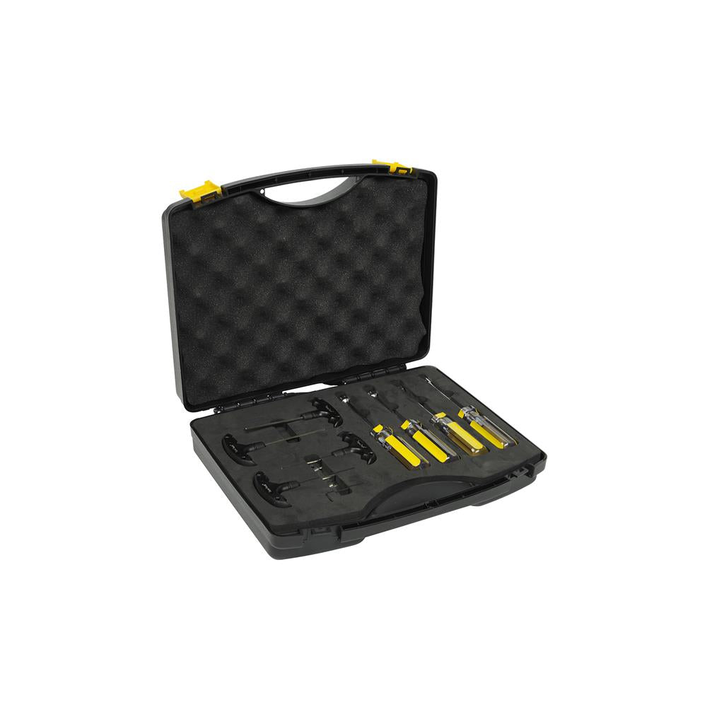 Tapetech Atf Tool Maintenance Kit
