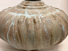 Load image into Gallery viewer, Gourd Pot