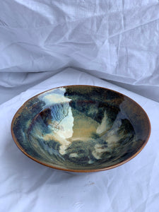 Nebula Reef - Side Bowl 3