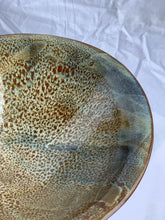 Load image into Gallery viewer, Nebula Reef - Porcelain Fruit Bowl