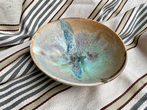 Enchanted Waterfall - Everyday Bowls