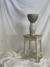 Load image into Gallery viewer, Volcanic Goblet Vessel
