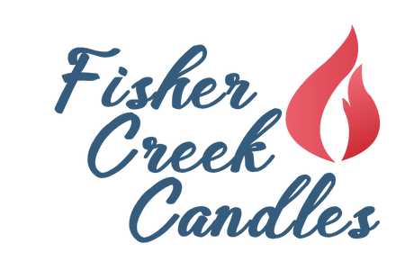 Fisher Creek Candles