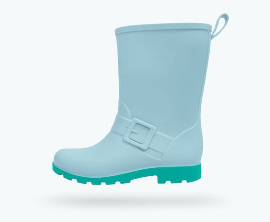 RAINBOOT - SKY BLUE
