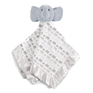 LOVEY - GREY ELEPHANT