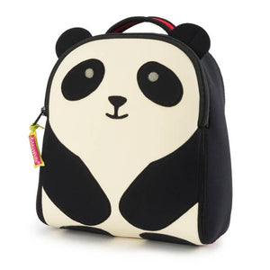 MINI BACKPACK - PANDA BEAR