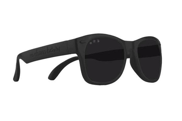 ADULT SUNGLASSES - BUELLER
