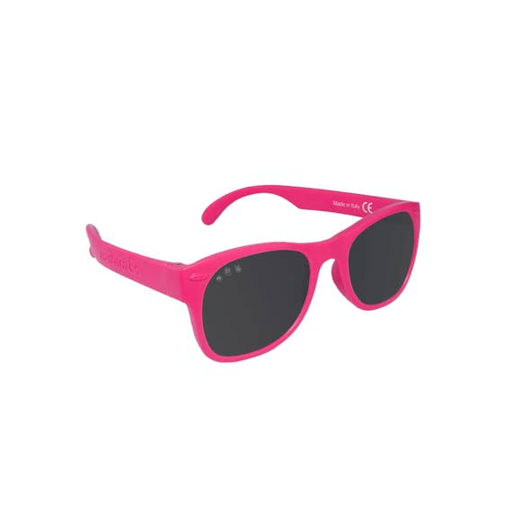KIDS SUNGLASSES - KELLY KAPOWSKI