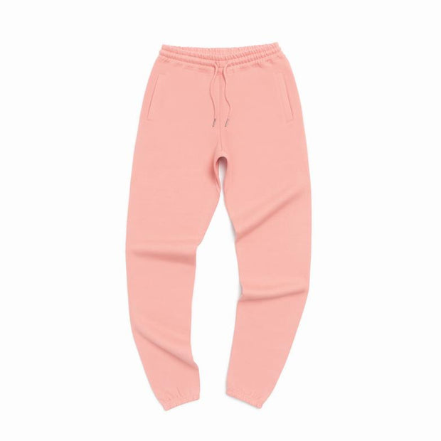 Organic Cotton Sweatpants