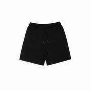 Organic Cotton Sweatshorts