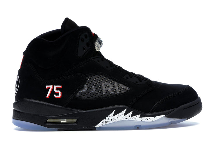 Air Jordan 5 - Paris Saint-Germain