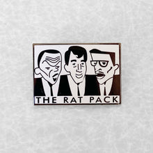 Load image into Gallery viewer, The Rat Pack