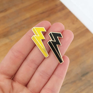 The Killers Lightning Bolt