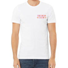 Load image into Gallery viewer, Nevada Club T-Shirt