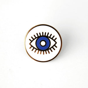 Evil Eye (Colors Available)
