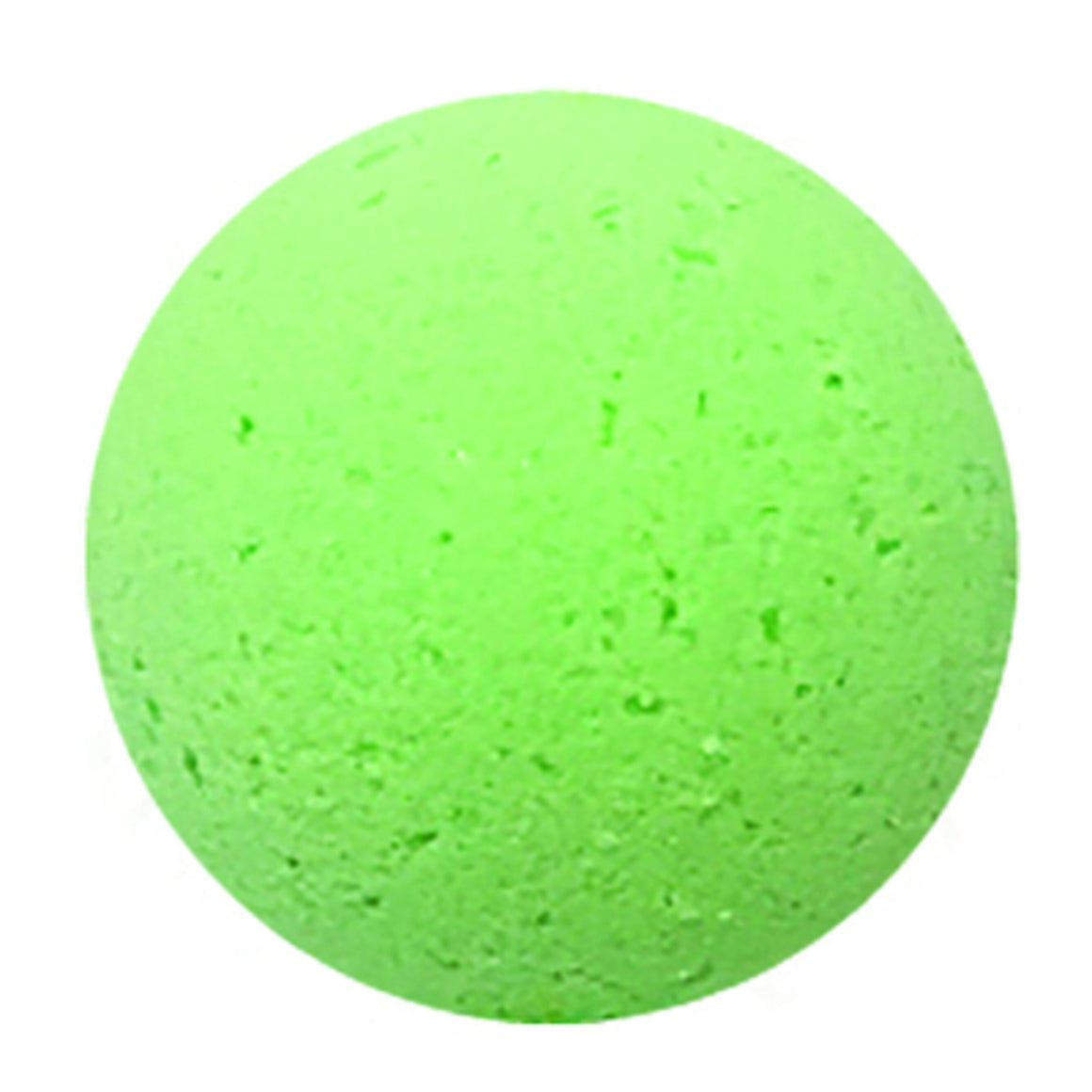 Aloe & Lemon Bath Bomb