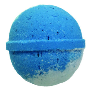 Hawaiian Blue Bath Bomb