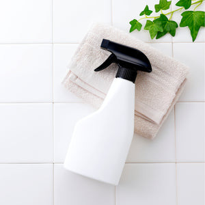 Tea Tree & Vinegar Kitchen & Bathroom Cleaning Spray
