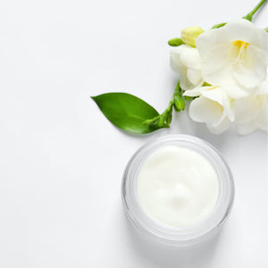 Jasmine Lime Body Butter
