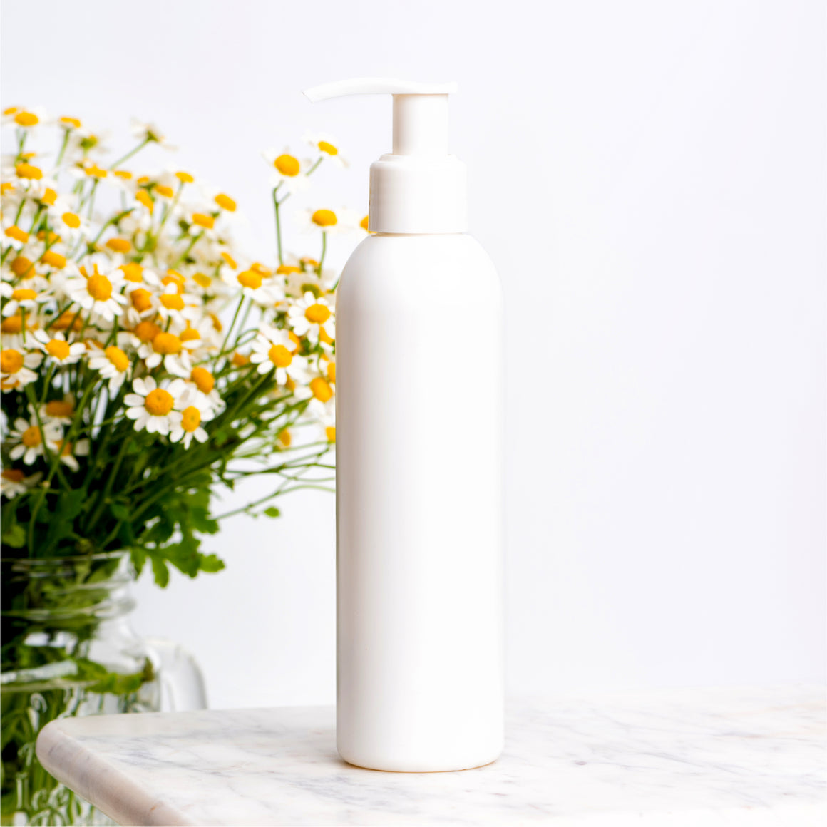 Clean & Clear Daily pH Balancing Shampoo