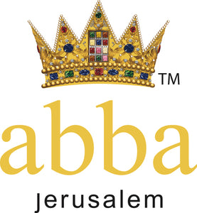 Abba Oil Switzerland
