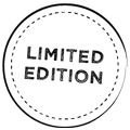 limited edition-image