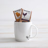mug and piglet bundle-rooster mug and classic tea bundle