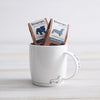 mug and piglet bundle-dachshund mug and earl grey bundle