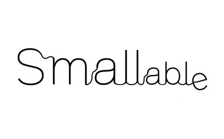 Smallable Magazine The Beauty Issue