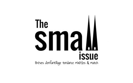 The Small Issue