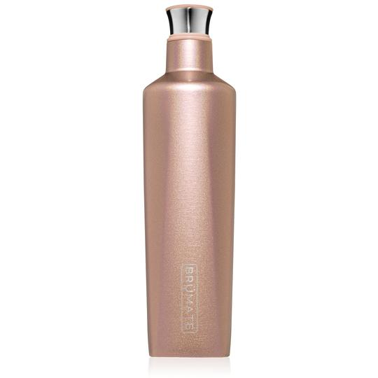 Brumate Fifth 25oz Liquor Canteen