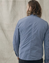 Load image into Gallery viewer, Belstaff Camber Jacket in Racing Blue