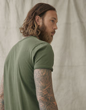 Load image into Gallery viewer, Belstaff Coteland T-Shirt